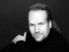 Frank Aranowski